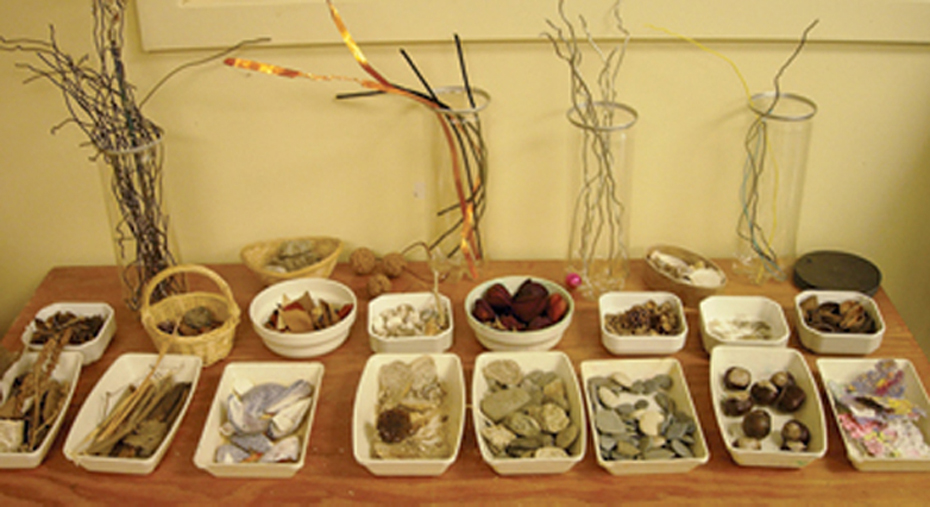 Implications For Practice The Reggio Emilia Approach An